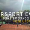 Intersport Evink Pinkstertoernooi 2016