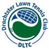 DLTC zoekt nieuw lid van het bestuur