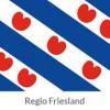 Regiotraining Jeugd