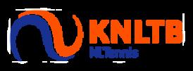 Richtlijnen KNLTB & NOC*NSF