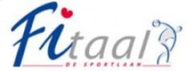 Samenwerking DLTC en Fitaal