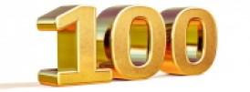 100 jaar DLTC