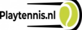 Tennisschool Playtennis